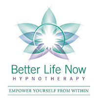 better life now logo 200 web